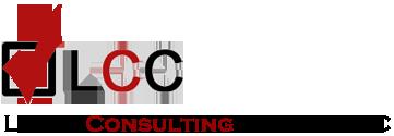 Legal Consulting Center LCC